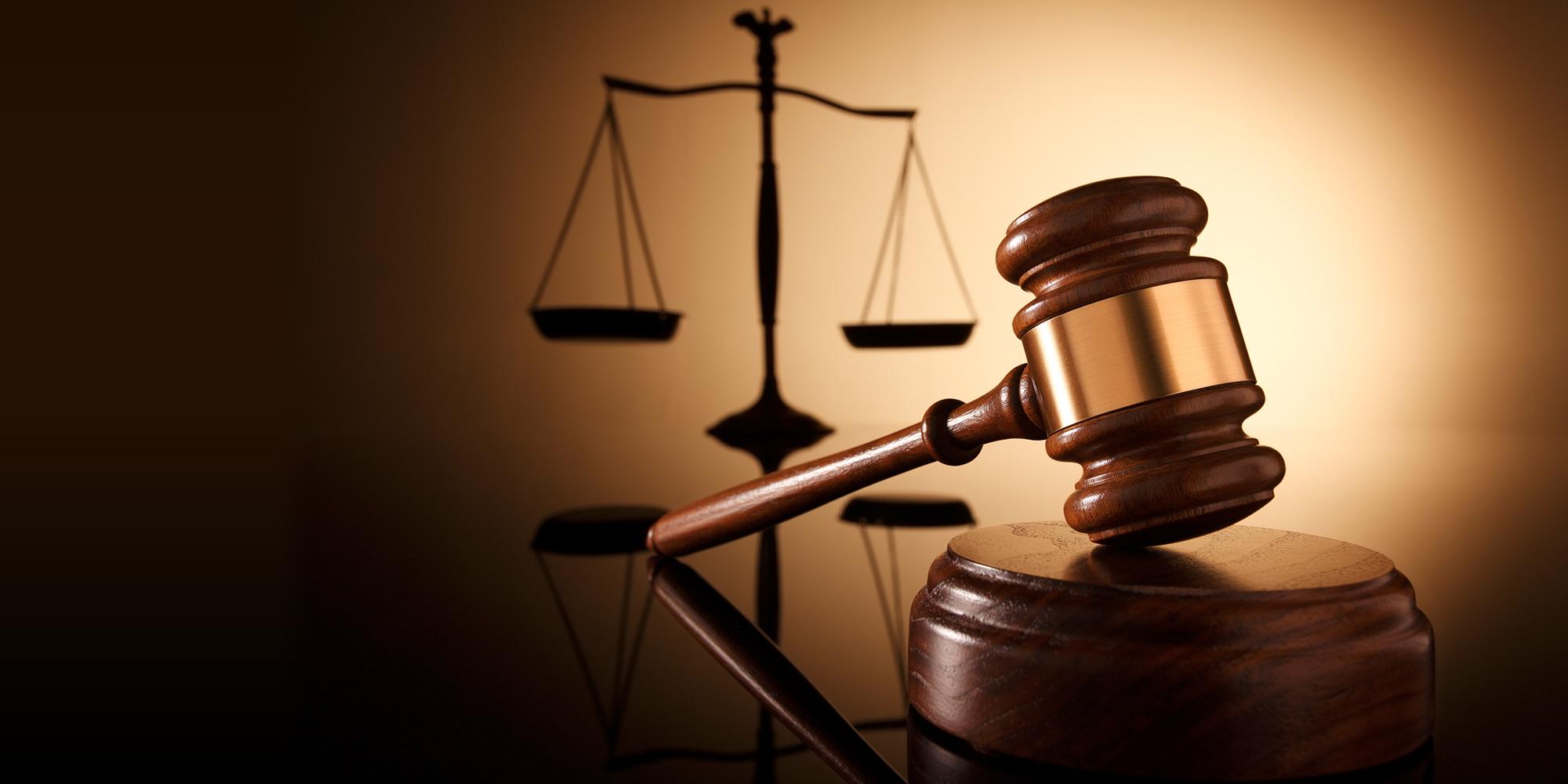 Thai Legal Advice