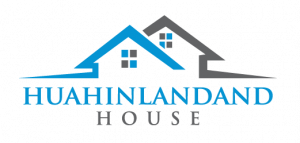 Hua Hin Land And House