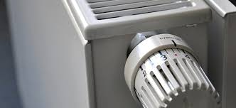 Common Central Heating Problems & Solutions