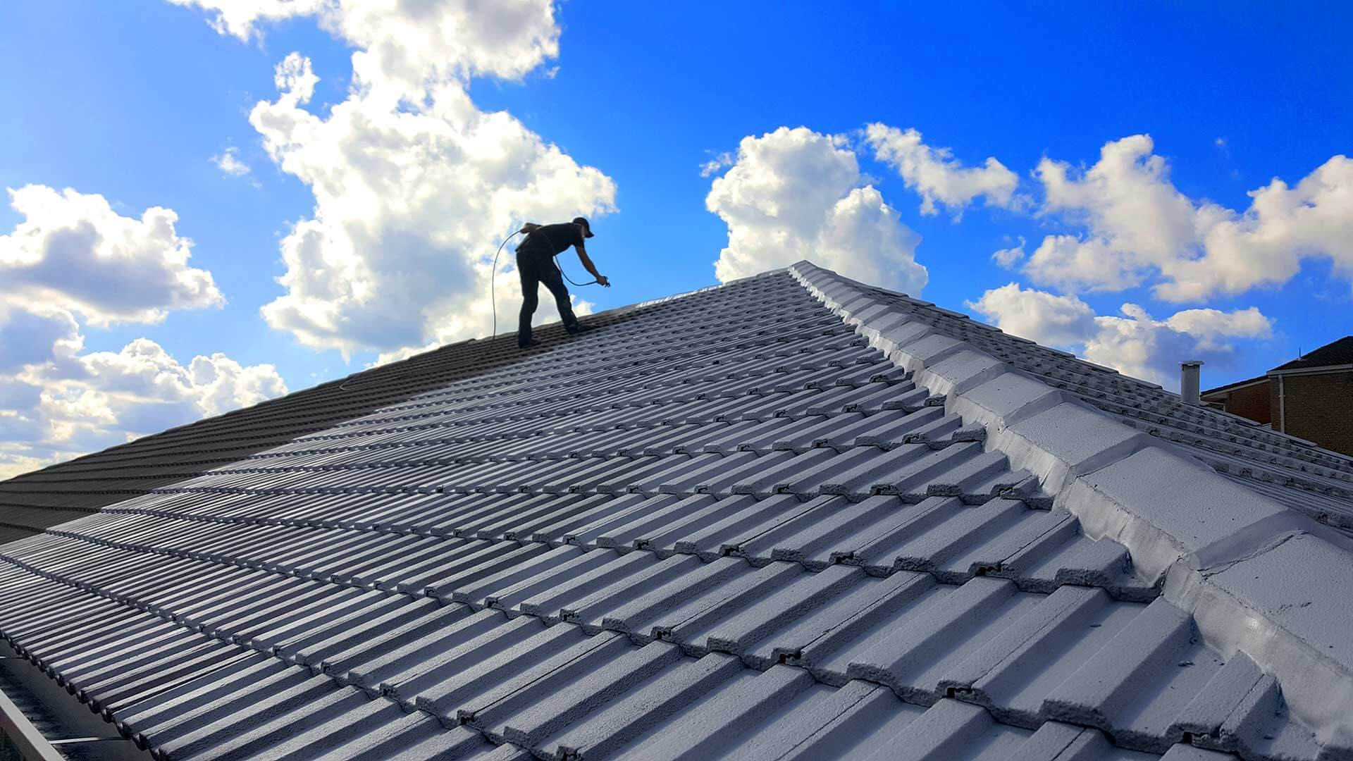 Commercial roofing leads: Common Causes of Leaks